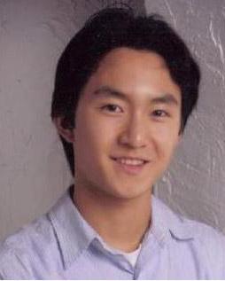 Adam Chung