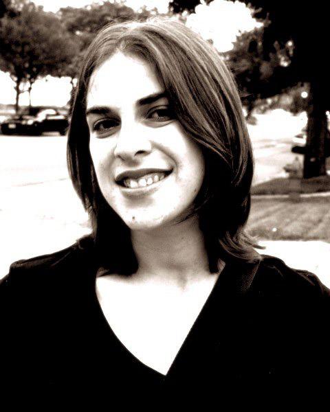 Rose Brauner