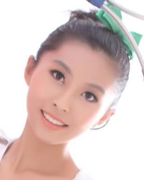 Yoyo Zhang
